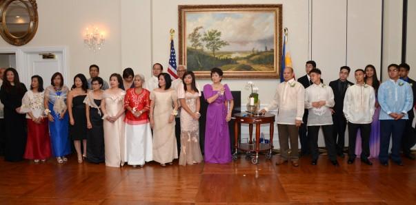 philipreyes'photos (245)